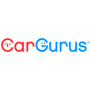 Cheap Cars For Sale In Buffalo Ny Cargurus